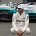 Lewis Hamilton ponders F1 retirement after 2017
