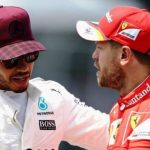 Conclusions from the Baku GP