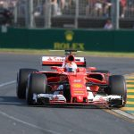 FIA launch Vettel incident probe