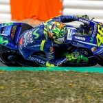 Doctors give Valentino Rossi green light for Mugello weekend