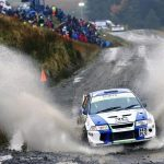 Non-homologated cars now permitted to contest Wales Rally GB