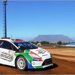 Gumtree SA signs as title sponsor of Cape Town RX