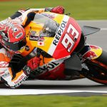 MotoGP Assen: Marquez ready for all scenarios at Cathedral