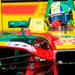 Audi completes takeover of ABT Formula E team ahead of works entry
