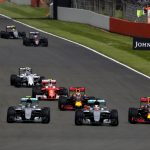 Great Britain preview – Hamilton between a rock and a hard place
