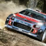 MATTON FIRM ON MEEKE