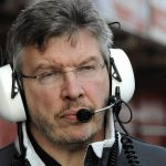 Brawn: Fresh approach can avoid F1 team 'war'