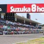 Suzuka 8 Hours: A 'magical' race like no other