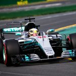 Is Valtteri Bottas a true title contender?
