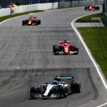 Hungarian Grand Prix preview: Three-way fight in Budapest?