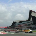 Stewart calls on government to save British Grand Prix
