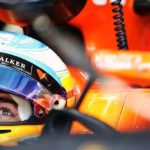 Alonso will consider 'all possibilities' before looking outside F1