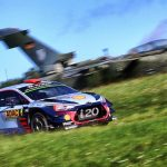 HYUNDAI MUST REACT STRONGLY AND QUICKLY – MICHEL NANDAN