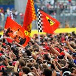 PREVIEW: 2017 FORMULA 1 ITALIAN GRAND PRIX