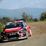 Sébastien Loeb Could Do More WRC Tests With Citroën