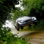 Rally Poland Officially Axed From WRC Calendar For Being Too Dangerous