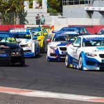 KILLARNEY GEARED FOR NATIONAL ACTION
