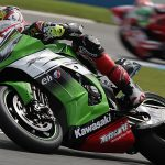 WorldSSP: Rivals, redemption and racing resumes