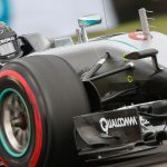 Valtteri Bottas Does NOT Want To Be in Lewis Hamilton's Shadow
