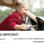 Millenials are ruining traditional automotive marketing