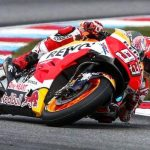 Czech MotoGP: Marc Marquez wins to extend his overall lead