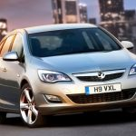 Opel and Vauxhall join Groupe PSA – Birth of a European Champion