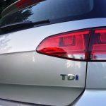 VW engineer receives 40-month prison term, $200K fine for diesel scandal