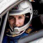 ANOTHER SOUTH AFRICAN TO PARTICIPATE IN WORLD RALLYCROSS CHAMPIONSHIP