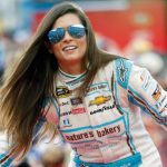 Danica Patrick at career crossroads as days as NASCAR driver appear over