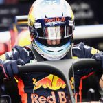 Report: F1 'Halo' device could cost teams nearly $30,000