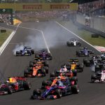 No worthy bids from new teams to enter F1 – Todt