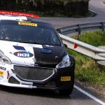 Rovanpera to contest final two WRC rounds