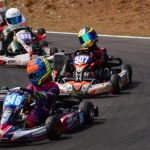 SEVEN SOUTH AFRICAN KARTING CHAMPIONS FOR 2017 CROWNED AT ZWARTKOPS