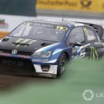 Full extent of Solberg injuries revealed after Latvia crash