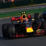 Red Bull to be renamed as Aston Martin Red Bull Racing from 2018 F1 season