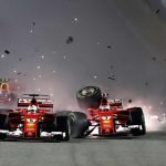 Malaysian GP: Sebastian Vettel vows not to change despite Singapore crash