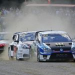 Sun International signs as official hotel partner for Cape Town WRX