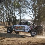 SPECIAL VEHICLE CHAMPIONSHIPS UP FOR GRABS AT SUN CITY400