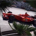 Michael Schumacher Monaco Grand Prix-winning Ferrari F2001 to be auctioned by Sotheby's, New York
