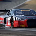 Magnus Racing takes California 8H victory