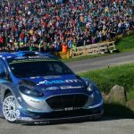 2017 Wales Rally GB – Preview: M-Sport's Finest Hour?