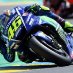 MotoGP: Tighter World Championship Heading To Phillip Island This Coming Weekend