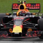 2017 F1: FIA expected Verstappen apology