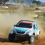 Baja Portalegre: Alentejo ready for the biggest field of the season