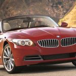 Fire risk forces BMW to recall 1 million vehicles