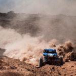 50th BFGoodrich Tires SCORE Baja 1000 – The History