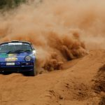Swedish ace Bromqvist seeded first for Classic rally