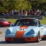 IMSA Classic 24h Daytona race preview