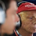 F1 legend Niki Lauda says only a 'fool' wants different F1 race winners every week