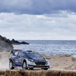 Tanak: Chasing rally wins cost title chance